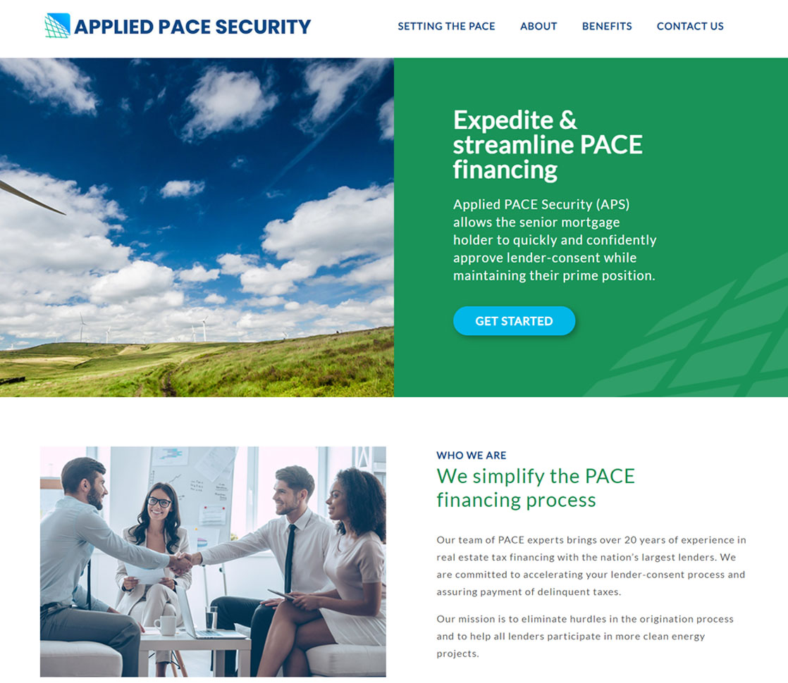 pace_featured