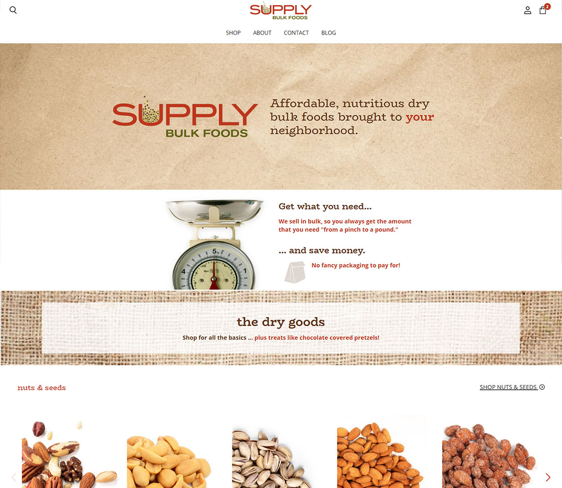 supply_featured